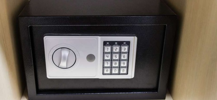 Discover The Many Advantages Of Using An Excellent Home Security