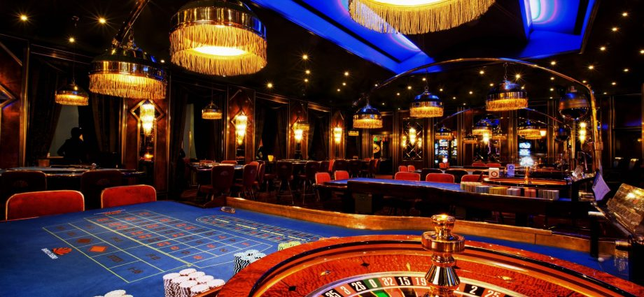 The Way To Play Slot Machines - Best Tips, Tricks & Greatest Strategies