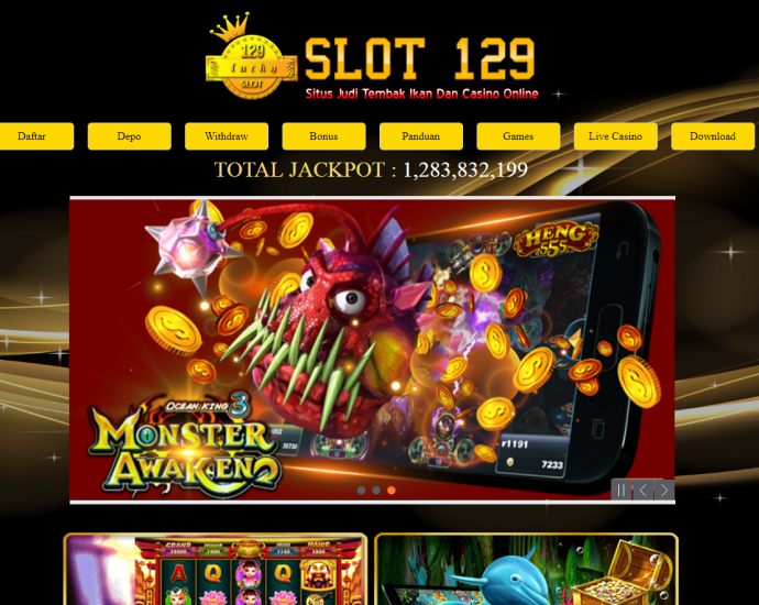 Triple Diamond Slot Machine Play Online At No Cost