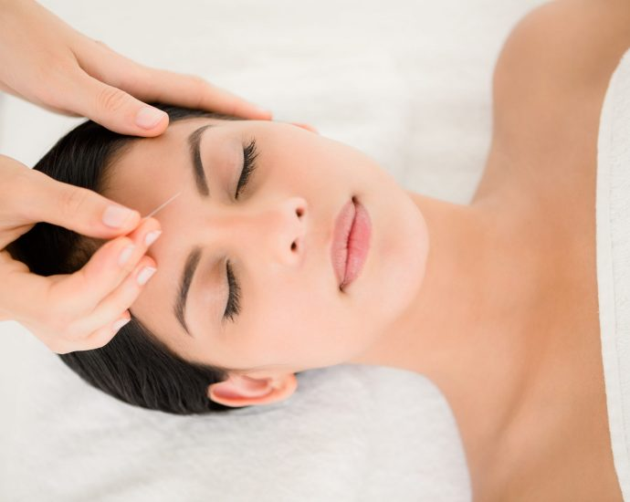 All-natural Skin Treatment Your Course Too Much Healthier Skin