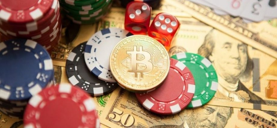 Online Betting UK For Online Game