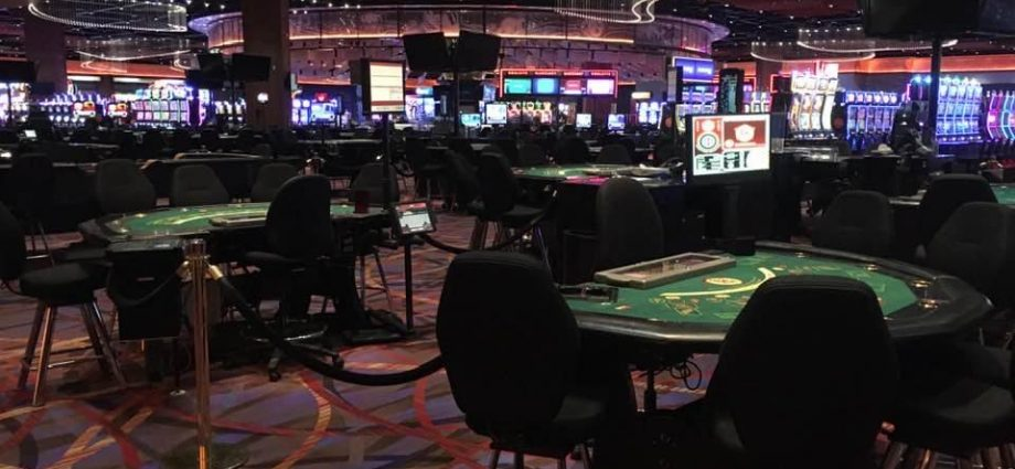 The Most Effective Casinos To Bet Genuine Cash