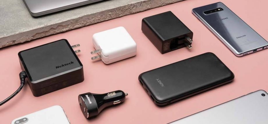 The Dispute Over Campad Electronic Devices Ideal Phone Chargers