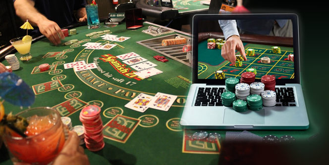 Currently, You Ought To Buy A Program That Is Created For Gambling