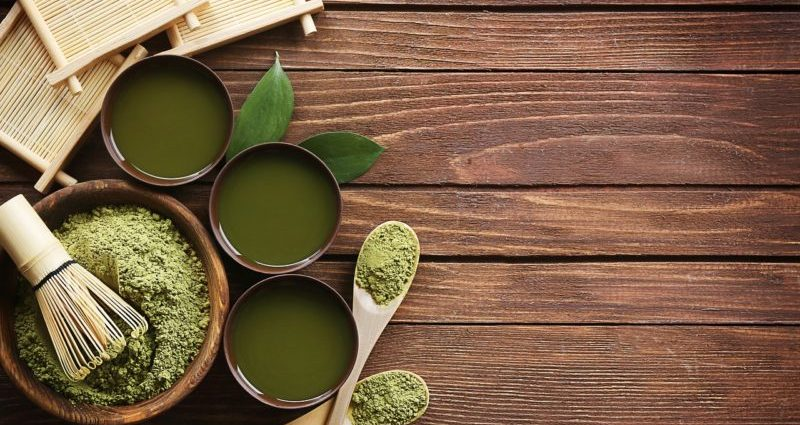 The Most Typical Errors Individuals Make With Greatest Kratom Vendors