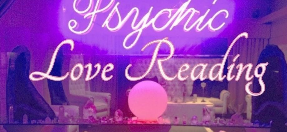 What You Do Not Know Regarding Psychic Reviewing May Shock You