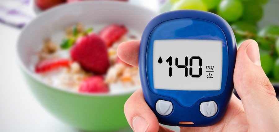 Six New Age Approaches To Reduce Blood Pressure