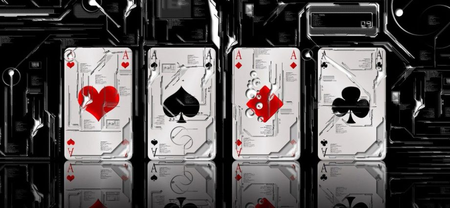 Online Casino On A Budget Plan: 7 Tips From The Great Anxiety