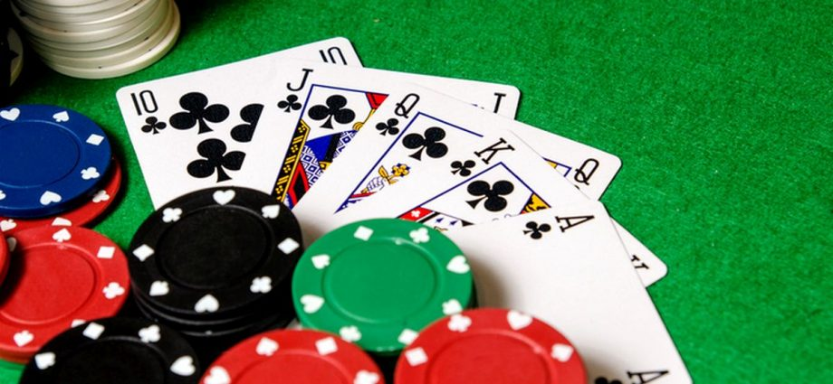 Rumored Buzz On Online Casino Uncovered
