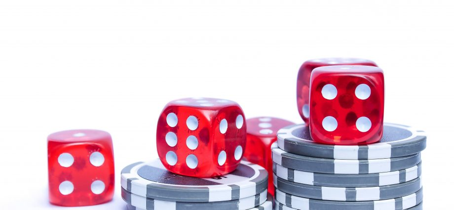 Obtain One Of The Most Out Of Your Casino