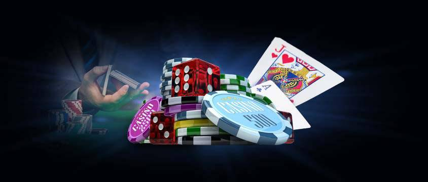 Finest Make Casino You will Learn This Yr in 2021