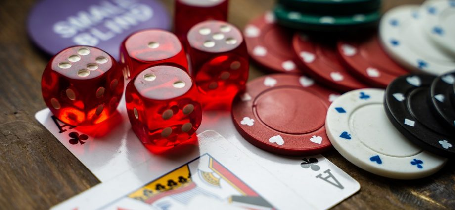 Be The First To Read What The Experts Are Saying About Online Casino