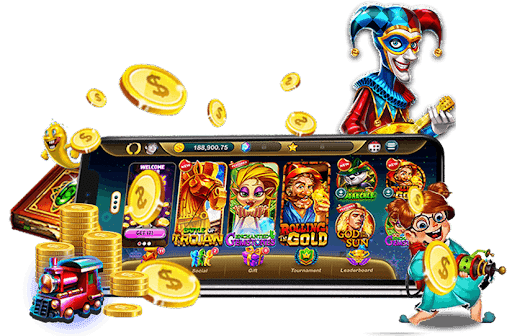 Recommendations On Online Casino