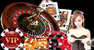 What's Gambling and the way Does It Work?