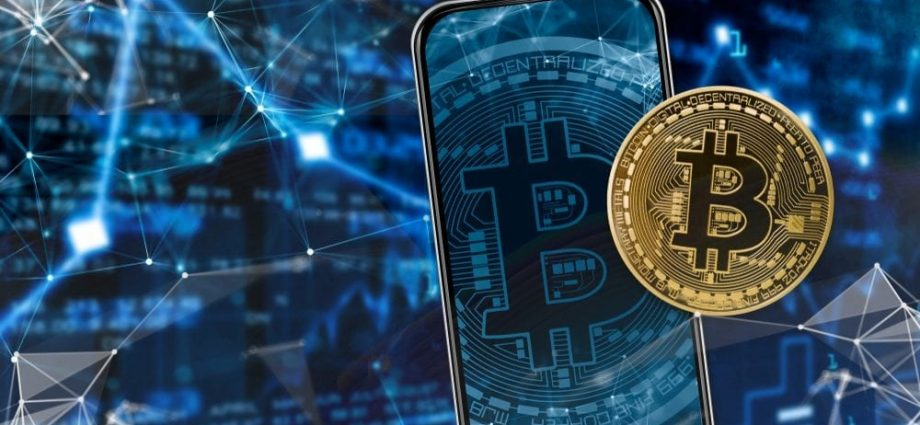 Unknown Info About Bitcoin Wallet Revealed By The Experts