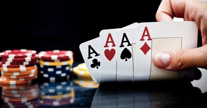 Methods Casino Can Drive You Bankrupt