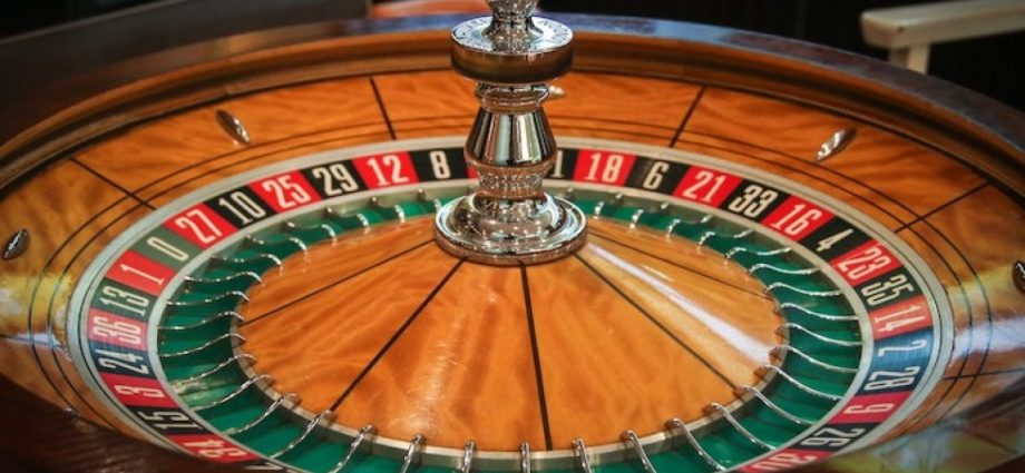 Why Virtually Every Part You've Got Realized about Casino Is Mistaken?