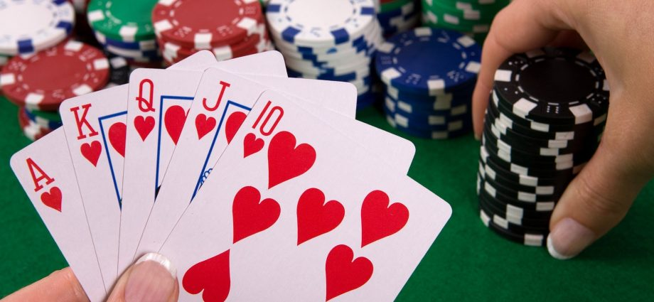 The Pros And Cons Of Online Betting Korea Legal