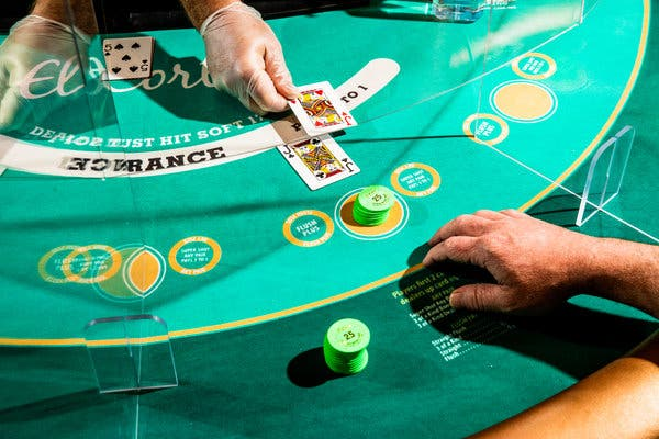 Prioritizing Your Online Betting To Get Probably The Most Out Of Your Business