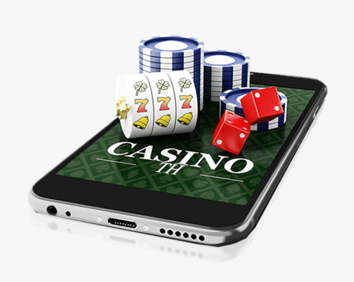 Finest Issues About Gambling